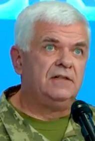 Командующий украинских ВВС признал, что вверенный ему парк боевых самолетов находится в неудовлетворительном состоянии