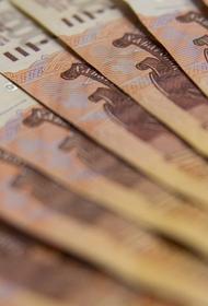 Эксперт посоветовал, в каких случаях лучше оплачивать наличными