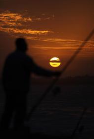 Главной проблемой Brexit стало рыболовство