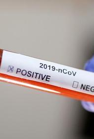 В Казахстане с 25 декабря 2020 года до 5 января 2021 год введут ограничения из-за коронавируса на праздники