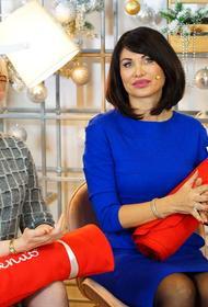 Ирина Текслер рассказала о планах по развитию добровольчества