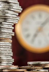 Аналитик Гойхман спрогнозировал курс рубля на первых торгах в 2021 году