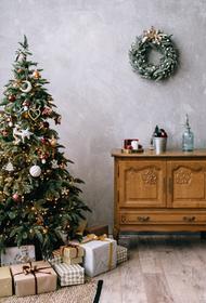 В Сербии ограничат въезд в страну на время  новогодних каникул