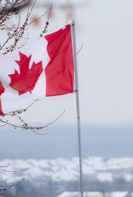 В Оттаве и Торонто на 28 дней вводится локдаун