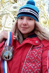 Челябинские боксеры выиграли две награды в Москве