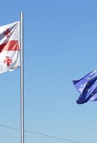 В Грузии не будут отменять жесткие ограничения, их решено частично ослабить