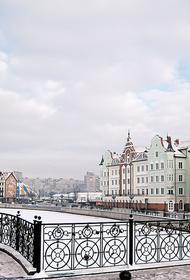 В период новогодних локдаунов треть россиян мечтает о путешествиях