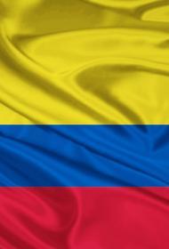 Tiempo: Колумбия выслала двух российских дипломатов