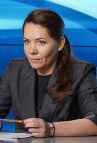 Вице-мэр Ракова объяснила, как ситуация с COVID-19 осенью отличается от весеннего периода