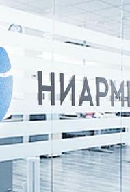 ГК «НИАРМЕДИК»  поддержала врачей в сезон простуды