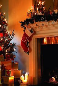 Накануне Рождества: как популярные политики, артисты готовятся к праздникам