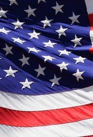 США ввели санкции против ряда организаций и официальных лиц Белоруссии