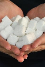 В России снизились цены на подсолнечное масло и сахар