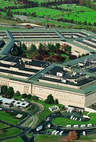 Конгресс США заставил Пентагон дать оценку существующей системе кибербезопасности США