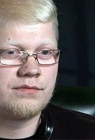 Полиция изъяла телефон погибшего журналиста Михаила Бударагина, который может пролить свет на его таинственное падение из окна