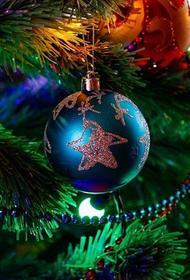 31 декабря объявили выходным днем в Нижегородской области