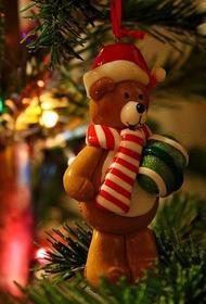 В Самарской области 31 декабря объявили выходным днем