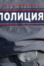 СМИ: Из-за кражи банкомата в Краснодаре объявлен план перехват