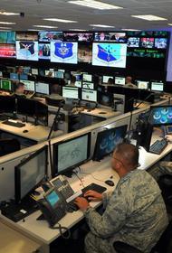 Военное противоборство в космосе и киберпространстве повышает риски применения ядерного оружия