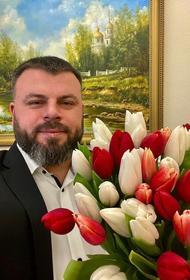 «Я тебе глаза вырву. Куда подъехать?», советник губернатора Орловской области угрожал фотографу в духе лихих 90-х