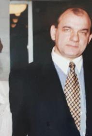 После смерти Владимира Арцибашева врачи оказались вовлечены в разборки родственников из-за наследства