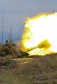 Сайт Avia.pro: новая дивизия РФ в Калининградской области будет способна уничтожить бронетанковые войска Германии