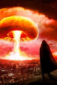 Камнежог – худшее супероружие во вселенной «Дюны»