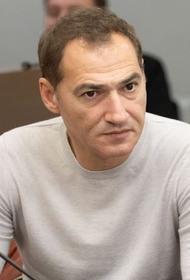 Депутат МГД Бабаян: В Москве совершенствуется социнфраструктура районов
