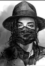 Скандально известное поместье короля поп-музыки Майкла Джексона купили за 22 миллиона долларов