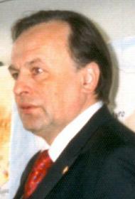 Историка Соколова приговорили к 12,5 годам колонии строгого режима за убийство аспирантки