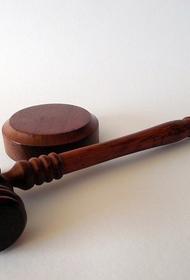 Историк Соколов не проронил ни слова во время оглашения приговора