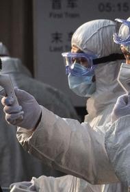 Сбербанк считает, что россиян, заразившихся коронавирусом в шесть раз больше, чем заявляет официальная статистика