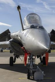 The Washington Times: «северные трюки» России вынудили ВВС США устроить «слоновью прогулку» на Аляске