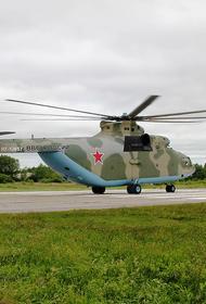 «Репортер»: Россия «вмешалась» в войну в Центральноафриканской Республике из-за урана