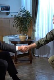 Новогодний иск заказывали? Хабаровский блогер подал в суд на врио губернатора Михаила Дегтярева