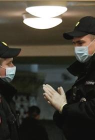 Ресторану Balagan грозит штраф до 1 млн рублей за нарушение антикоронавирусных мер