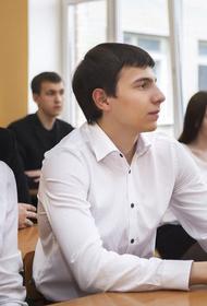 В России в 2021 году выпускники не будут сдавать ЕГЭ по математике базового уровня