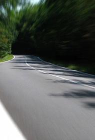 Правительство направит в регионы более 172,3 млрд рублей на развитие дорог