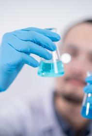 Профессор Венди Барклай предупредила об опасности нового штамма коронавируса для детей