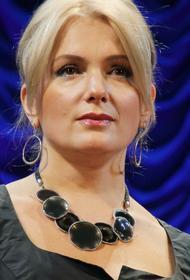 Поклонники оценили новую стрижку актрисы Марии Порошиной