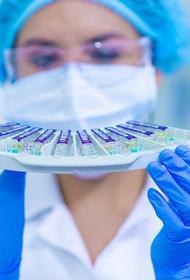 Биолог Баранова рассказала, могут ли переболевшие коронавирусом заразиться новым штаммом