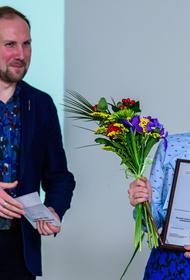 Более 110 заявок поступило на участие в региональной премии «Серебряный Лучник»