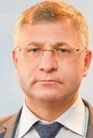 В Хабаровском крае назначен новый министр социальной защиты