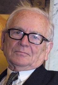 Знаменитый модельер Пьер Карден скончался в возрасте 98 лет