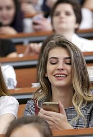 Правительство направит 16,5 млн рублей на образовательные кредиты