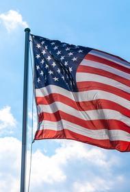 Экс-разведчик Кедми объяснил «истерику» в США из-за возможности восстановления российской базы на Кубе
