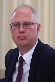 Глава РФПИ Кирилл Дмитриев: «COVID-паспорта станут частью нашей жизни c 2021 года»