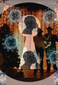 Новый год со «звездой»: сколько стоят выступления российских знаменитостей под бой курантов в условиях пандемии
