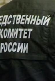 В Свердловской области мужчина угнал машину скорой помощи