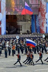 Шесть наиболее интересных военных событий уходящего 2020 года